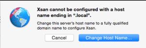 Change-dot-local-name-Xsan4