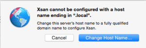 Change-dot-local-name-Xsan4