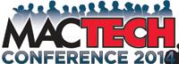 MacTech conf 2014