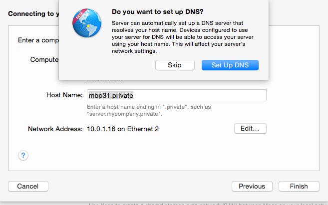 Xsan 4 in OS X 10.10 (Yosemite) (3/6)