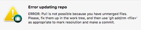 autopkgr-work-tree