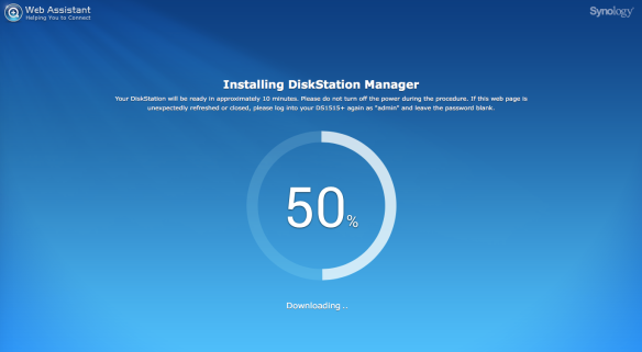 synology-1515-install-diskstation-manager2