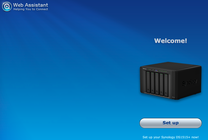 synology-1515-setup-welcome2crop