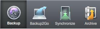 Archiware-P5-BackupArchiveSync