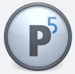 Archiware-P5