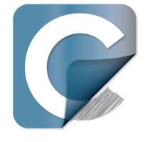 CarbonCopyCloner
