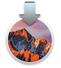 Install-macOS-Sierra