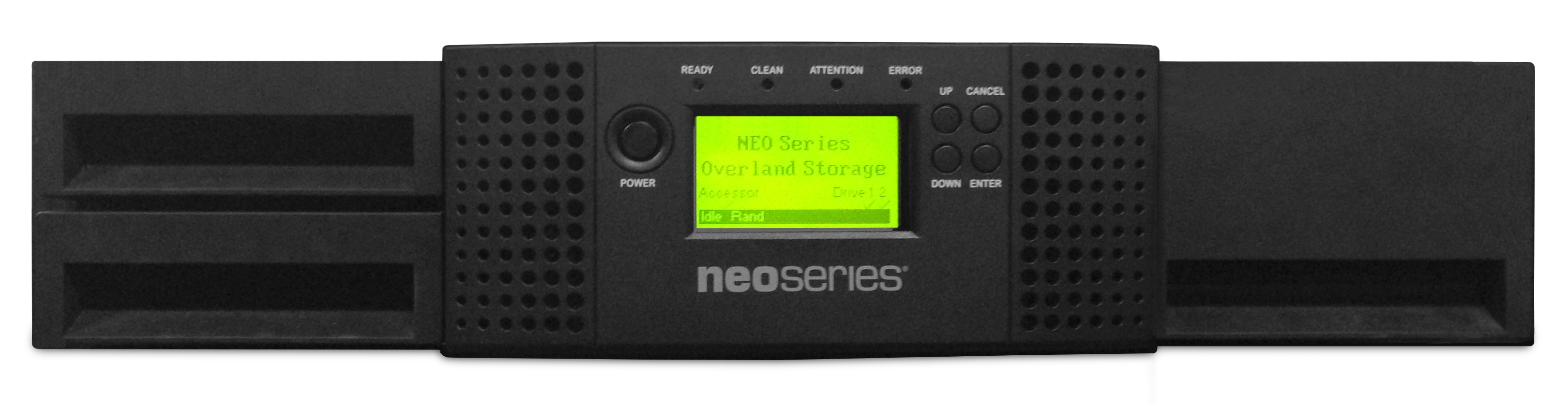 NEOs-T24-large-new.jpg