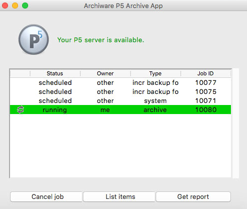p5-archive-app-job-monitor.png