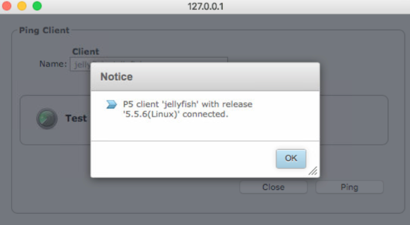 P5 client update Jellyfish 3 Screen Shot 2018-08-06 at 4.44.27 PM