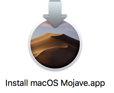 To install macOS Mojave, or not to? | DAM SAN