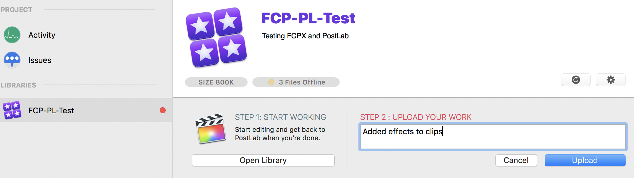 PostLab-FCPX-added-fx
