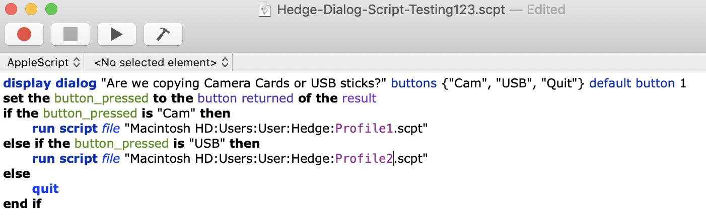 Hedge-API-Script-Quit.png