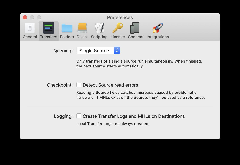 Hedge-USBCard-Prefs.png
