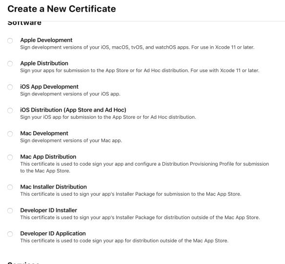 Notarize-Apple-CreateNewCertificate