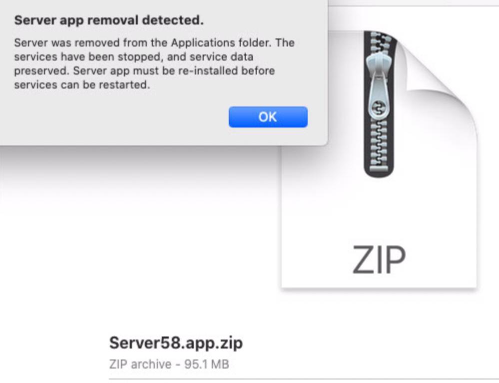 Xsan-ServerApp-ZipRemovalDetected.png